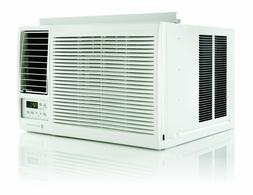 Friedrich Chill Series EP12G33B Window Air Conditioner with