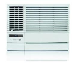 Friedrich EP18G33B Window Air Conditioner, 18000 Btu, White