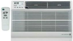 Friedrich Uni-Fit Series US08D10C In Wall Air Conditioner, 8