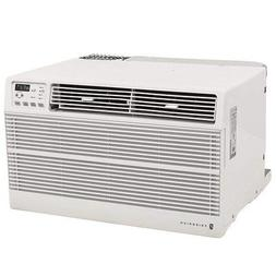 Friedrich Uni-Fit Series US10D30C In Wall Air Conditioner, 9