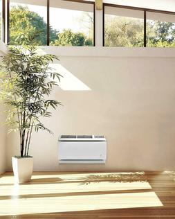 12000 BTU - 9.8 EER - Wall Master Series Room Air Conditione