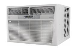 Frigidaire 25,000 BTU 230V Window-Mounted Heavy-Duty Air Con