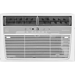 Frigidaire FFRC0833R1 Cool Connect 8,000 BTU 115V Window-Mou
