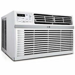 LG LW1816ER 18,000 BTU 230V Window-Mounted Air Conditioner,