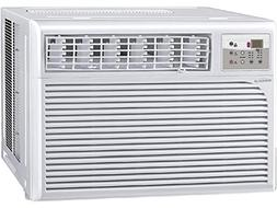 Soleus Air HCC-W15ES-A1 Electronic Window Air Conditioner, 1