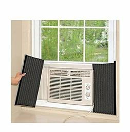 Miles Kimball A/C Side Insulation Panels Set of 2