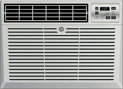 GE AEM10AX 22' Window Air Conditioner with 10000 Cooling BTU