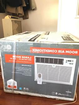 GE AEM14AX Window Air Conditioner  - 14,000 BTU