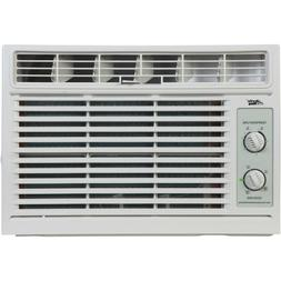 Arctic King Air Conditioner 5000 Btu