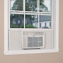 air conditioner summer relief window mounting reusable