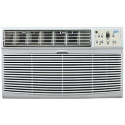 Air Conditioner Arctic King Through the Wall Window 12,000 B