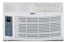 air conditioner window ac unit 5 000
