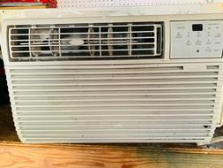 Air Conditioner window unit