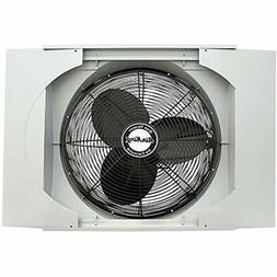 air window fans king 9166f 20 whole