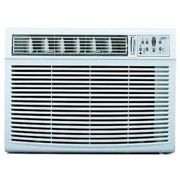 Arctic King AKW18CR52 18K 208V Window Air Conditioner