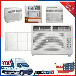Arctic King 8,000 BTU Energy Star Window Room Air Conditione