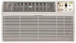 New Artic King 12,000 BTU Wall Air Conditioner Window MWW-12