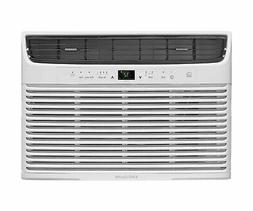 Brand NEW Frigidaire 10000-BTU Window Air Conditioner FFRE10