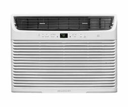Brand NEW Frigidaire 15000-BTU Window Air Conditioner FFRE15