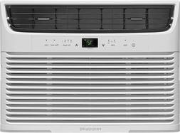 Brand NEW Frigidaire 6000-BTU Window Air Conditioner FFRA062