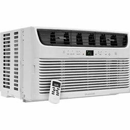 Brand NEW Frigidaire 8000-BTU Window Air Conditioner FFRE083