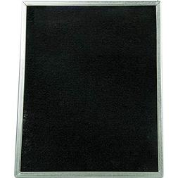 """Friedrich"" C-90 Replacement Carbon Filter"
