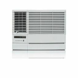 Friedrich Chill CP06G10B 6000 BTU Window Air Conditioner Whi