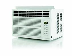 Friedrich CP05G10B 5200 BTU Chill Series Window Air Conditio