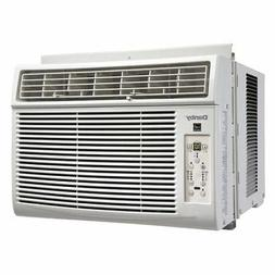 DANBY DAC060BGUWDB Air Conditioner,Window,6000 Btu