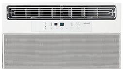 Danby DAC060BHUWDB 6000 Btu Window Air Conditioner with Sile