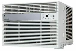 Danby DAC120BEUWDB-SD 12000 BTU Window Air Conditioner NOS