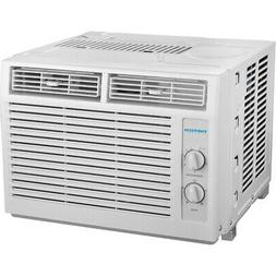 Emerson Quiet Kool EARC5MD1 5000 Btu 115V Window Air Conditi