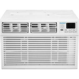 Emerson Quiet Kool EARC8RE1 8,000 Btu 115V Window Air Condit