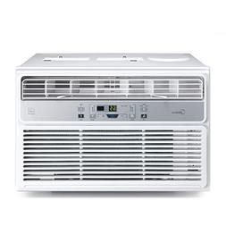 Midea Window Air Conditioner 12000 BTU Easycool AC  for Room