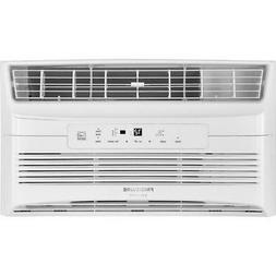 Frigidaire Energy Star 115V 8,000 BTU Window Air Conditioner