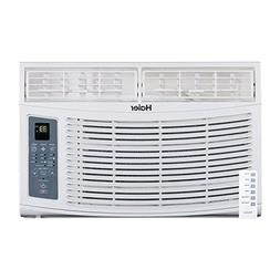 Haier ESA408M 8,000 BTU Window Air Conditioner in White