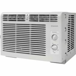 Frigidaire FFRA0511R1 5,000 BTU 115V Window Air Conditioner
