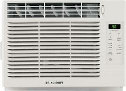 "Frigidaire FFRA052ZA1 17"" Window Mount Air Conditioner with"