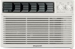 Frigidaire FFRA081ZAE 8000 Btu Window Air Conditioner Mechan