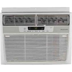 Frigidaire FFRA1022R1 10,000 BTU 115V Window-Mounted Compact