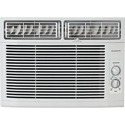 Frigidaire FFRA1222R1 12,000-BTU 115V Window Mounted Compact