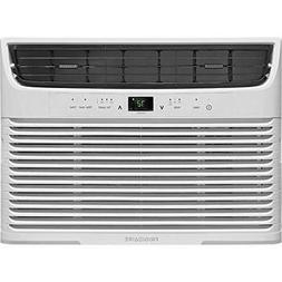 Frigidaire FFRA1222U1-12,000 BTU 115V Window-Mounted Compact