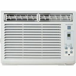 Frigidaire FFRE0533Q1 5,000 BTU Mini Rated Window Air Condit
