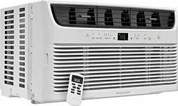 Frigidaire FFRE0633U1 Air Conditioner, 6,000 BTU, White