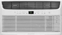 Frigidaire FFRE0833U1  8,000 BTU 115V Window Air Conditioner