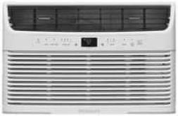Frigidaire FFRE0533U1 5000 BTU 115V Window Air Conditioner W