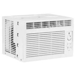 GE 150-sq ft Window Air Conditioner