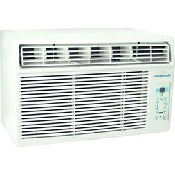 Keystone KSTAW10B 10,000 BTU Window-Mounted Air Conditioner