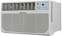 Keystone KSTAT10-2C 10000 BTU 230V Through-The-Wall Air Cond