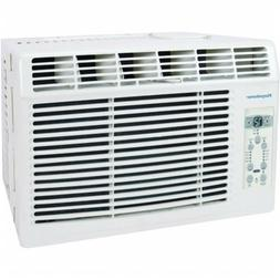 Keystone KSTAW05B 5,000 BTU Window Air Conditioner 2014 ESta